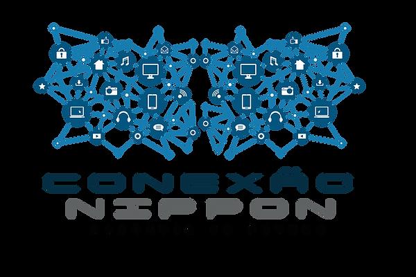 CONEXÃO_NIPPON.png