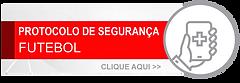 BOTAO FUTEBOL.png
