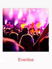 Eventos.jpg