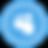 icone_Prancheta_6_cópia_4.png