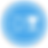 icone torineios.png
