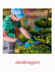 Jardinagem.jpg