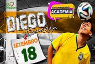 Diego oficial quadrinho.jpg
