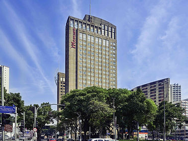 hotel-mercure.jpg