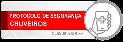 BOTAO TENIS DE CAMPO CHUVEIROS.png