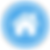 icone_Prancheta_6_cópia_3.png