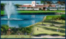 Aruja golf_editado.png