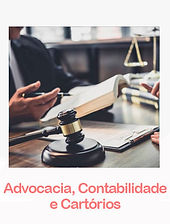 Advocacia.jpg