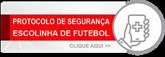 escolinha de futebol.png