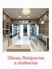 Óticas,_Relogios_e_Joias.jpg