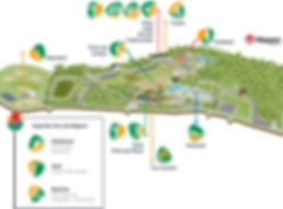 Mapa 5.png