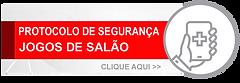 BOTAO TENIS DE CAMPO JOGOS DE SALÃO.png