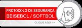 BOTAO BEISEBOL.png