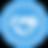 icone parceria.png