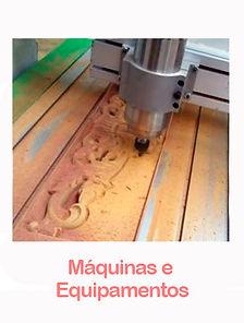 maquinas.jpg