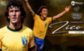 zico2.jpg
