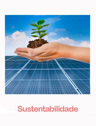 Sustentabilidade energetica.jpg