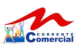 CORRENTE COMERCIAL (1).jpg