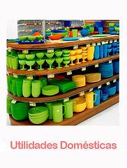 Utilidades Domesticas.jpg
