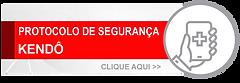 BOTAO KENDO.png