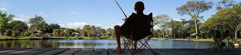 pesca em familia.jpg