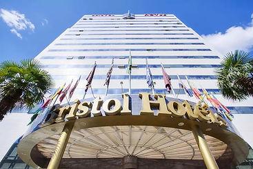 hotel-bristol.jpg