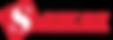 Logo_Escritório_Sakai.png