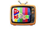 TV NIPPON++.jpg