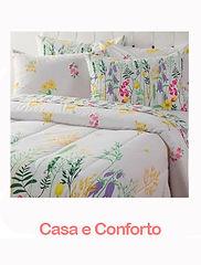 Casa e conforto.jpg