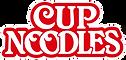 CUP_NOODLES.png