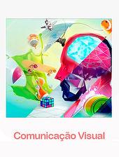 Comunicação Visual.jpg