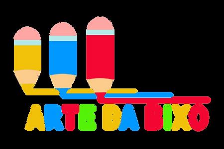 ARTE DA BICHO.jpg.png