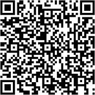 WhatsApp Image 2021-05-20 at 10.27.01.jp