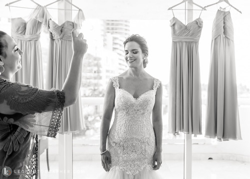LeoPhotographer-Wedding-4544.jpg