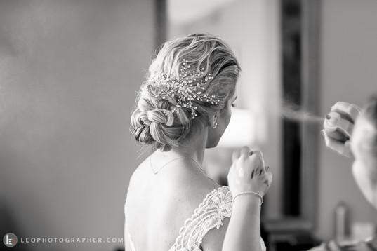 LeoPhotographer-Wedding-4557.jpg