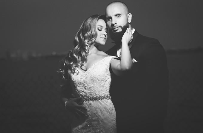 2017_05_06 Charlene & Adrian WEDDING (30