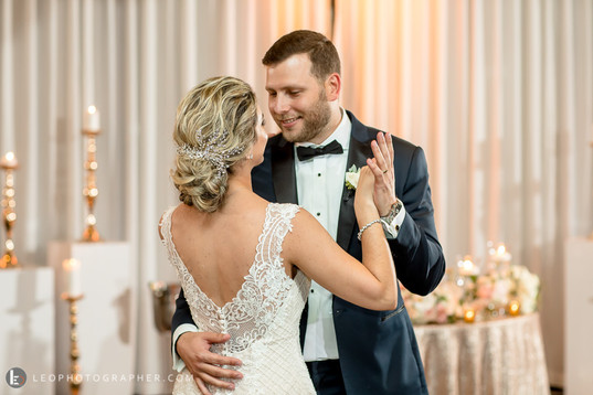 LeoPhotographer-Wedding-4917.jpg