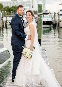 LeoPhotographer-Wedding-4824.jpg