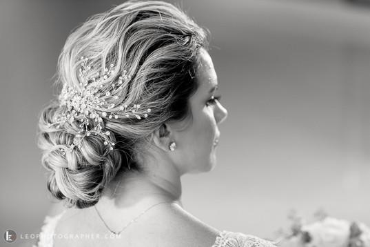 LeoPhotographer-Wedding-4594.jpg