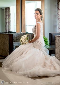 LeoPhotographer-Wedding-4585.jpg