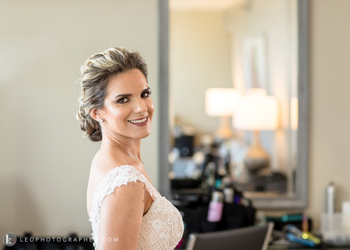 LeoPhotographer-Wedding-4549.jpg