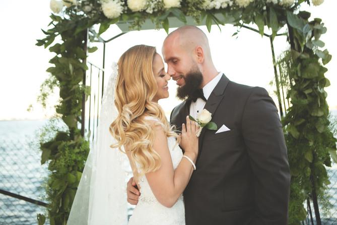 2017_05_06 Charlene & Adrian WEDDING (24