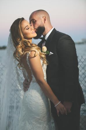 2017_05_06 Charlene & Adrian WEDDING (28