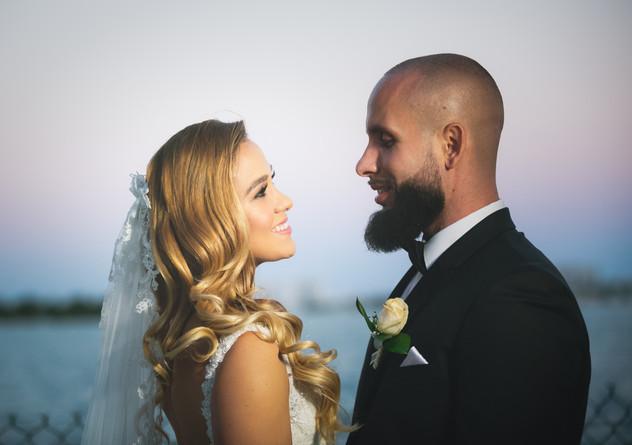2017_05_06 Charlene & Adrian WEDDING (27