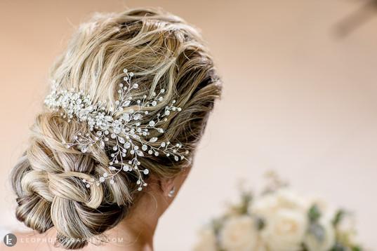 LeoPhotographer-Wedding-4593.jpg