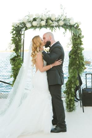 2017_05_06 Charlene & Adrian WEDDING (21