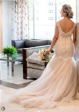 LeoPhotographer-Wedding-4603.jpg