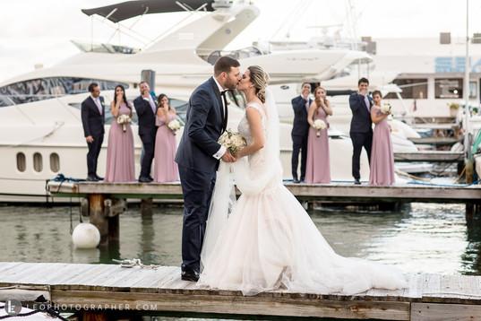 LeoPhotographer-Wedding-4820.jpg