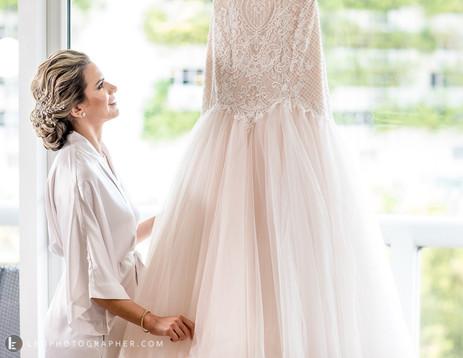 LeoPhotographer-Wedding-4523.jpg