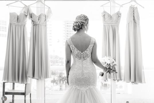 LeoPhotographer-Wedding-4564.jpg